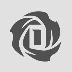adidas D Rose