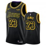 lebron-james-men's-black-city-jersey