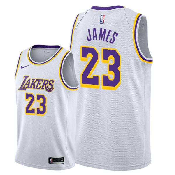 men-2018-19-lakers-lebron-james-association-swingman-new-jersey-white