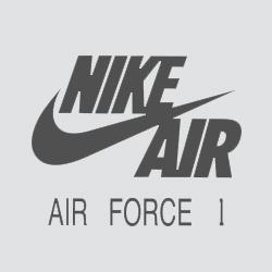 Кроссовки Force 1