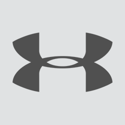Under Armour - Stephen Curry
