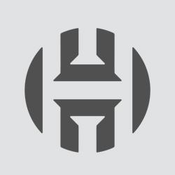 adidas Reveals Harden Vol