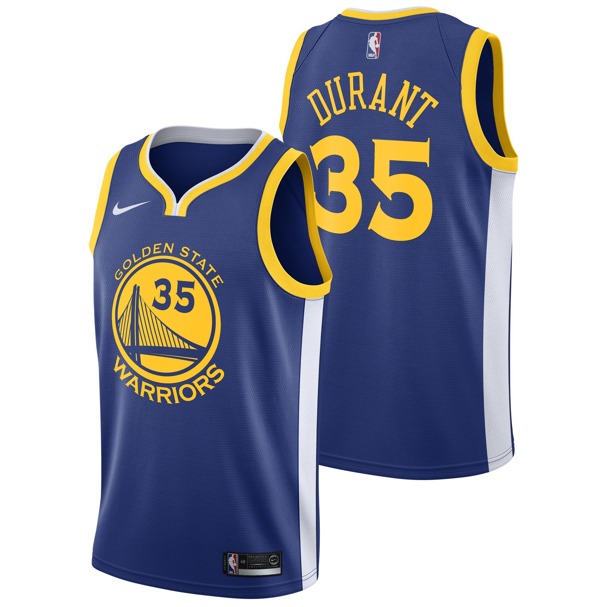 golden-state-warriors-nike-icon-swingman-jersey-kevin-durant-mens_ss4_p-11888838+u-s1vgw7of23omoy7gnzw0+v-744ad0a1f29745c9a06d63fe26fe105c