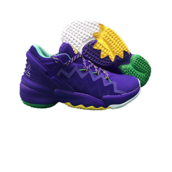 Adidas Donovan Mitchell