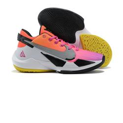 Nike Greek Freak