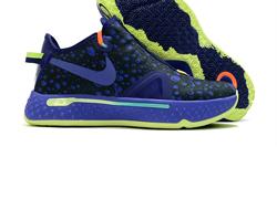 Nike PG