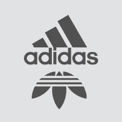 adidas Crazy